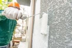 雨漏り修理・外壁修理